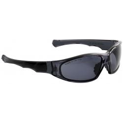 Gafas protección Eagle - Polarized Gris