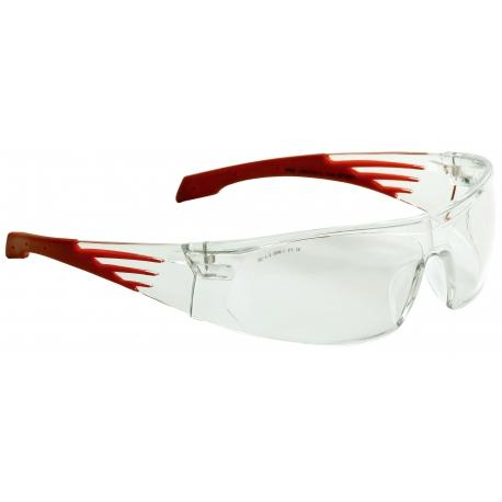 Gafas protección laboral Ecoplus - Clear