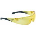 Gafas protección laboral Ecoplus - High Visibility