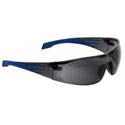 Gafas protección laboral Ecoplus - Sunglasses