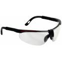 Gafas protección laboral Runner - Clear