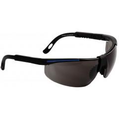 Gafas protección laboral Runner - Sunglasses