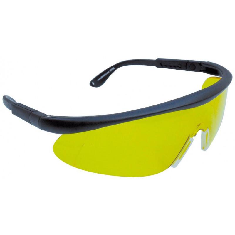 Gafas protección laboral Profi - High Visibility