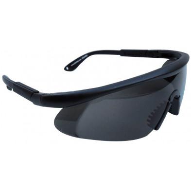 Gafas protección laboral Profi - Sunglasses