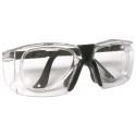 Gafas de protección RX VISION - Kit completo