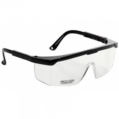 Gafas protección laboral Scudo - Industry