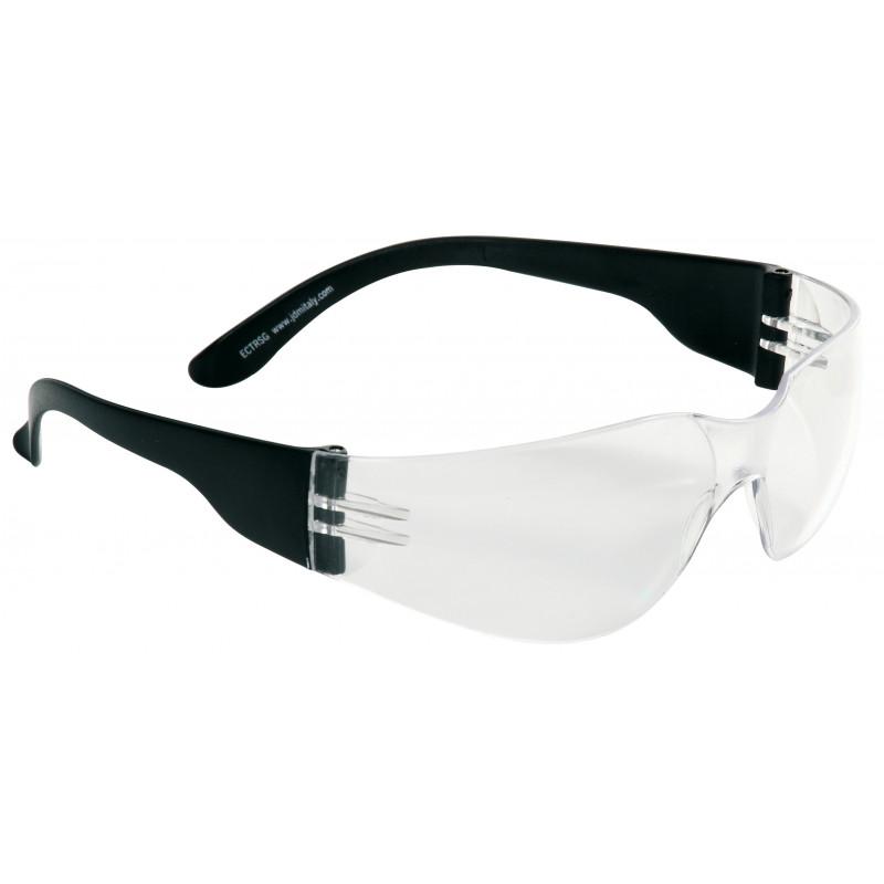 Gafas protección laboral Eco - Industry