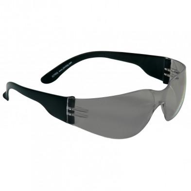 Gafas de protección ECO - Sunglasses