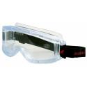 Gafas protección laboral Guardian - Google