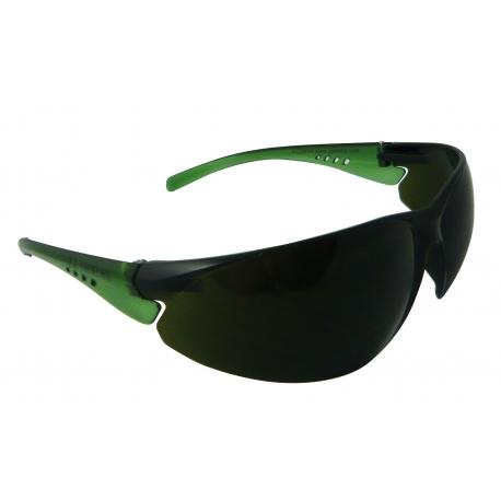 Gafas protección laboral Flash - Soldadura