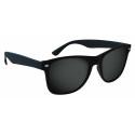 Gafas de sol WAVE lente espejo gris