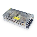 Fuente alimentación para tiras LED