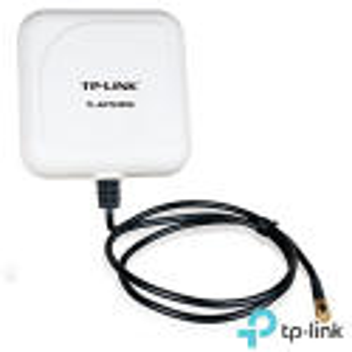 Antena Wifi TP-LINK Yagi 9 dBi Direccional TL-ANT2409A