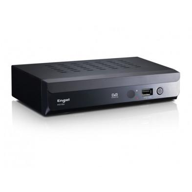 Engel RT5130U - Sintonizador de TV