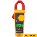 Pinza Amperimétrica Fluke 325