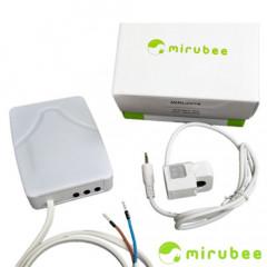 Analizador de Consumo Mirubox MONO