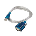 Cable Adaptador USB-Serie RS232