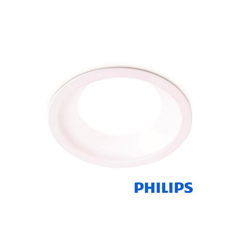 Downlight LEDINAIRE Philips 18W 4000K 233mm