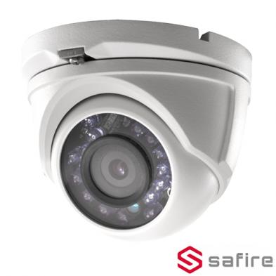 Cámara Safire 1080p ECO SF-DM942IB-F4N1