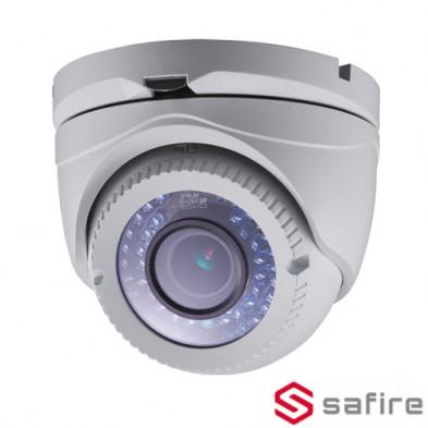 Cámara Safire 1080p ECO SF-DM955VIB-F4N1