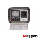 Comprobador de Aparatos Eléctricos Portátiles PAT120