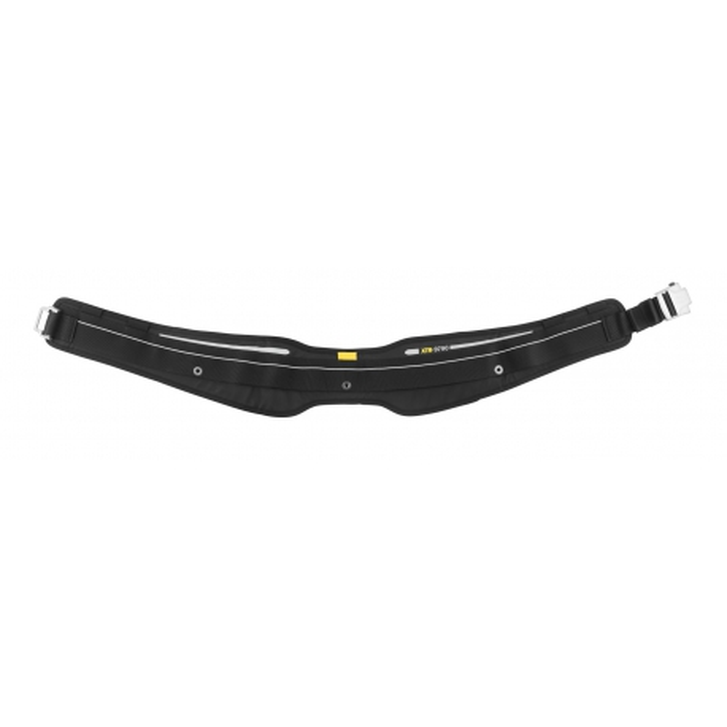 9790 Cinturón Portaherramientas XTR
