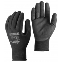 9305 Guantes Precision Flex Duty