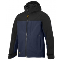 1303 Chaqueta Impermeale Shell AllroundWork