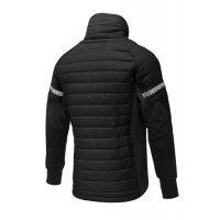8101 Chaqueta Allround Work 37.5 Térmica