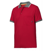 2724 Polo AllroundWork Technology 37.5®