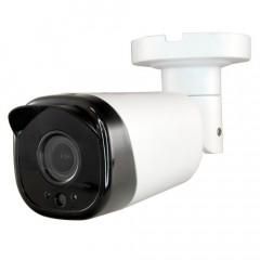 Cámara Bullet 1080p CV123VFIB-F4N1