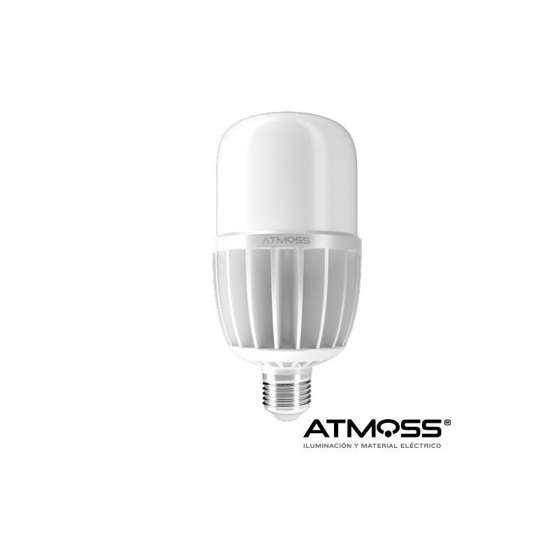 Lámparas Estandar A80 30W E27