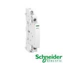 Auxiliar de señalización remota A9C15914 Schneider Electric