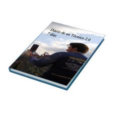 Diario de un Técnico 2.0, siete días