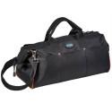 Bolsa portaherramientas BAG 06