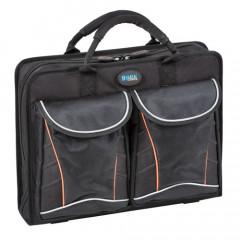 Bolsa portaherramientas BAG 01