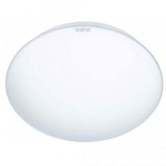 Lámpara Sensor de Techo Steinel RS 16 L Blanco