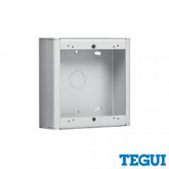 Caja Superficie 1 Columna 1 Módulo TEGUI A1