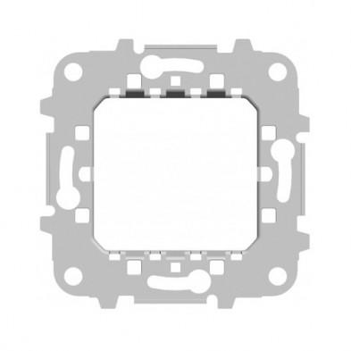 Bastidor 1 Elemento 2 Módulos Niessen Zenit N2271.9
