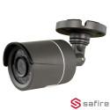 Cámara Bullet Safire SF-CV029I-F4N1