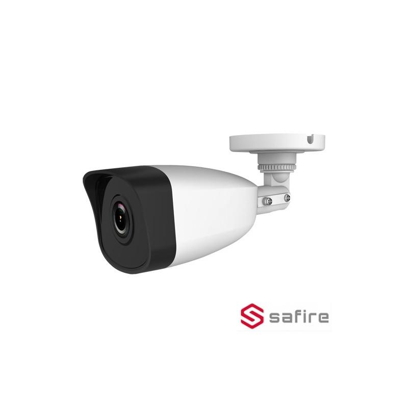 Cámara IP Safire 3 Megapixel SF-IPCV025-3-LITE