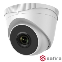 Cámara IP 2 Megapixel Safire SF-IPDM943H-2