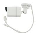 Cámara IP WiFi 2 Megapixel SF-IPCV220-2WI