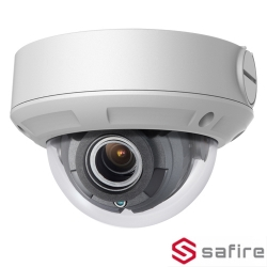 Cámara IP Safire 2 Megapixel SF-IPDM933ZW-2
