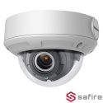 Cámara Safire IP 2 Megapixel SF-IPDM834ZH-2