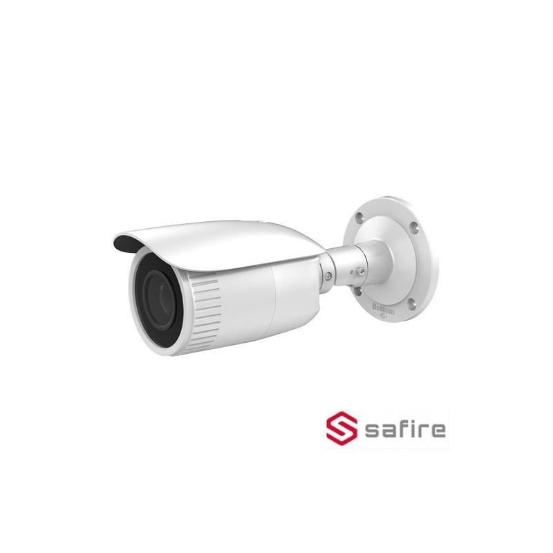 Cámara IP Safire SF-IPCV786ZWAH-4