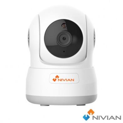 Cámara IP H.264 720p WiFi ONV516