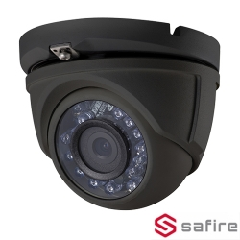 Cámara Safire 1080p ECO SF-DM941I-F4N1