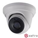 Cámara Safire 1080p ECO SF-DM943-F4N1