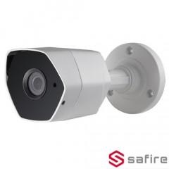 Cámara bullet Safire SF-CV022K-Q4N1